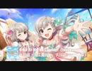【アイマスRemix】O-Ku-Ri-Mo-No Sunday!(fuji0ka Remix)