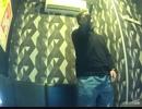 【黒光るG】Climax Jump DEN-LINER form/モモタロス(関俊彦)・ウラタロス(遊佐浩二)・キンタロス(てらそままさき)・リュウタロス(鈴村健一)【歌ってみた】
