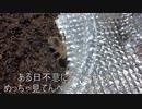 [まこまこタイム]タランチュラ飼育日記その47[キス顔選手権優勝]