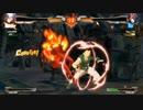 【水曜BATTLE MANIA】 定期オンライン無差別級トーナメント#35【GUILTY GEAR Xrd REV 2】