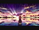 【ニコカラ】ametrin -6【off vocal】