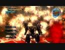【地球防衛軍5】エアレイダー奮闘記 フォボスの恐ろしさを知る旅 M89 再収録版【実況】
