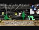 "【SCP紹介】闇寿司ファイルNo.058 ""粗悪な寿司""【GoIフォーマット闇寿司】"