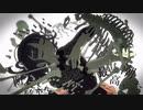 【遊馬&かずっち】乙女解剖-DECO*27/歌ってみた