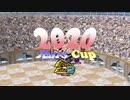 【2020年杯:前編】392種類育てるモンスターファーム2特別篇【実況】