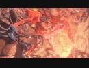 ダークソウルⅢ 絶望への完全初見実況プレイ その109