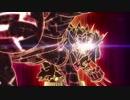 【遊戯王OCG】No.(ナンバーズ)モンスター解説⑤〈No.60→No.51〉【ゆっくり解説】