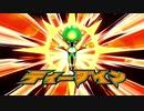 【妖怪学園Y】最弱ヒーロー?いいや、最強のヒーローだぁああ!!!!! 36限目【妖怪ウォッチ】
