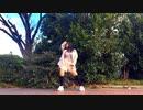 【ワッター】MOMOLAND BBoom BBoom【踊ってみた】ニコフェスエントリー動画