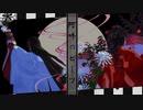 【MMD刀剣乱舞】阿吽のビーツ【幕末組】