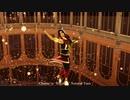 【MMDツイステ】蜜月アン・ドゥ・トロワ【ジャミル・バイパー】+おまけ【スカラビア】