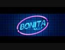 【こりん】ボニータを歌ってみた