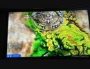 【スマブラSP実況/光編】莉愛が皆と支配された世界を救う!大乱闘スマッシュブラザーズSPECIALをサクサク実況プレイpart2〜大切なあの人を救うために…私は闘う!〜