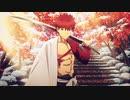 【FGO2021お正月アニメ】千子村正  2021お正月ver. CM【Fate/Grand Order】