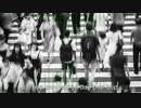 【MV】ナポリの男たち 年末ヒットソングメドレー2020【最高画質/高音質】