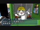 GANTZ☆(4)O.mp4