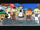GANTZ☆(11)C.mp11