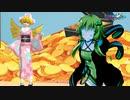 【ボイロ実況】ロックマンX DiVEを遊ぶ結月ゆかり#6