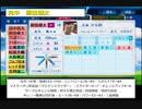 【PCFシーズン8】ルール説明&選手紹介part2