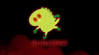 【iM@SHUP】Do the Devil's!! ~断崖絶壁チュパカブラ~【IIDX】