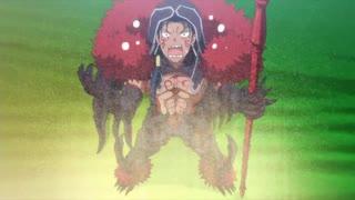 【FGO2021】ランサーが死んだ!!!! 『Fate/Grand Carnival』