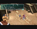 【初見実況】社畜のスターオーシャン2 Second Evolution part31