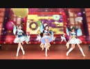 【デレステMV】Wish you Happiness!!