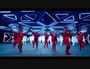 三代目 J SOUL BROTHERS from EXILE TRIBE「RISING SOUL」~歌詞付き~