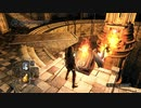 【ダクソ2】葵ちゃんが闇魔術師を目指してみる! その39