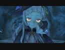 【MMD】KING/Covered by紫咲シオン(シオンムネガ・ペッタンコンティ)より
