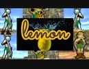 【TASさんの休日】リンクが「Lemon」を演奏(合奏)するようです【ムジュラの仮面】