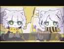 【プレイ動画】Rotten Utopia demo #1
