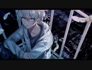 【欲音ルコ♂】天使病の少年【UTAUカバー+UST】