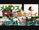 【カバー】メビウス/柊キライ【在宅セッションズ】