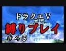 【ドラクエ5 縛りプレイ】天空城を再び高く上げるために東奔西走!Part49【アルカリ性】