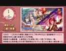 【合作単品】2021年村上巴合作 アイキャッチ集(未使用含む)