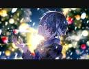 クリスマスソング 歌った