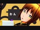 【MMD杯ZERO3参加動画】テレキャスタービーボーイ【MMDオリジナルモデル配布】