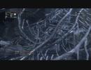 Bloodborne【実況プレイ】PART25