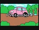 【歌ってみた】Pretender4【Official髭男dism】