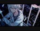【鈴音スズ】天使病の少年【UTAUカバー】