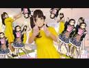 【西沢5ミリ】星野源 『恋』歌った動画にバックダンサーとして謎ノ美兎を混ぜてみた【にじさんじ切り抜き】
