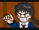 file.003『謎々殺人事件』