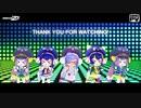 【MMD杯ZERO3】ウナウナ★ダイナミックナイト【MMD-PVF7】