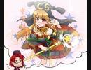 【東方卓遊戯】紺珠一家のレンドリフト冒険譚R 5-1【SW2.5】