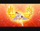 【プリンセスコネクト!Re:Dive】キャラクターストーリー ヒヨリ(プリンセス) Part.02