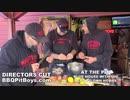 BBQ Pit Boys Chapter Fish Fest -Directors Cut (Part1)