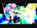 パンタシアダンス / ダンP feat.初音ミク