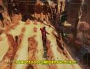 【ApexLegends】止まらないクリプトPart1【XboxSeriesX】