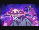 【妖怪学園Y】少女の願いと想い 37限目【妖怪ウォッチ】